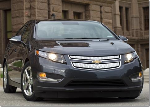 ChevroletVoltTexas027.jpg