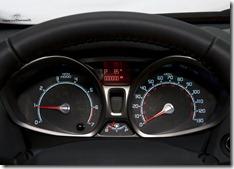 Ford-Fiesta_2011_800x600_wallpaper_18