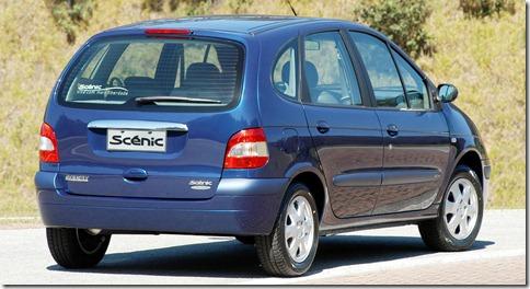 Scénic 2006 - Imagem 03 - baixa