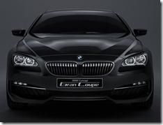 BMW-Gran_Coupe_Concept_2010_800x600_wallpaper_06
