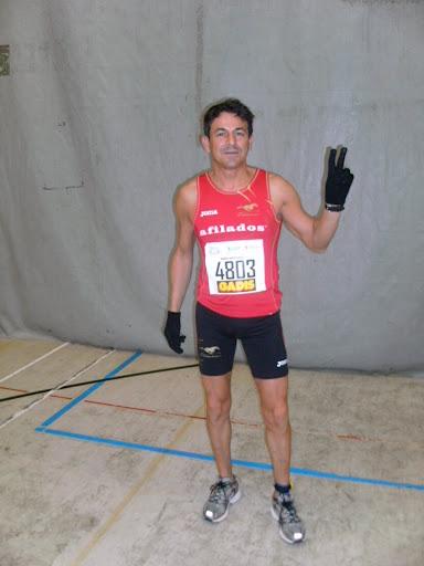 afilados runners moran