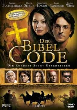Czy Biblia przepowiada swiatowy spisek?