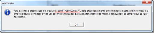 SNAGHTML29c8ace