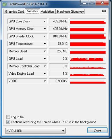 MPC.GPU