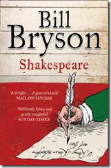bill_bryson_shakespeare
