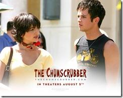 2005_the_chumscrubber_wallpaper_001