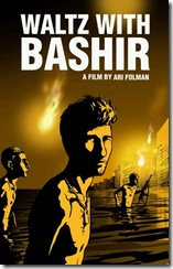 thumb_waltz_with_bashir1-1