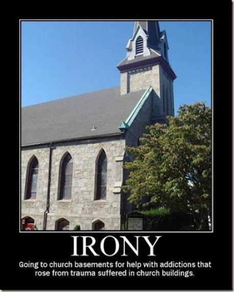 atheism_motivational_poster_1