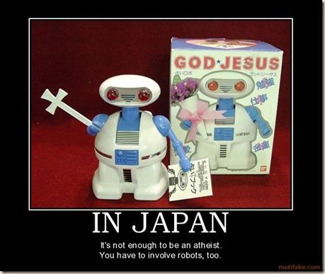 in-japan-japanese-robot-god-jesus-doris-demotivational-poster-1238541403