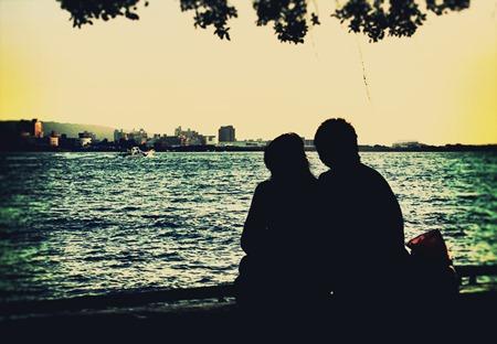 Lover_Lomo_1