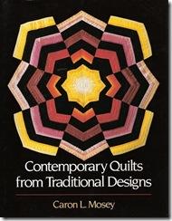 ContemporaryQuilts