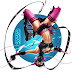 DJ_Goh_goh_by_Loopydave.jpg