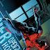 Amazing_Spider-Man_592.jpg