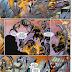 Ultimate Spiderman 055_21.jpg