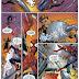 Ultimate Spiderman 056_08.jpg