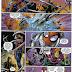 Ultimate Spiderman 056_10.jpg