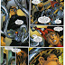 Ultimate Spiderman 057_05.jpg