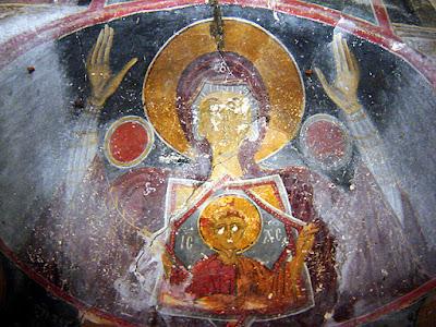 българия църква беренде