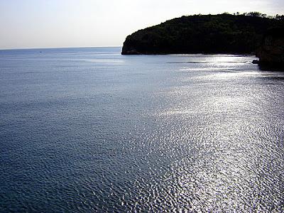 адриатическо море будва плаж могрен
