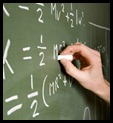 20080208_blackboard