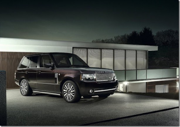 Land_Rover-Range_Rover_Autobiography_Ultimate_Edition_2012_1024x768_wallpaper_01