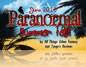 paranormalfest2