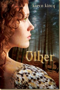 Other-final-664x1024