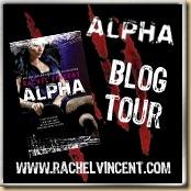 Alpha Blog Tou Buttonr