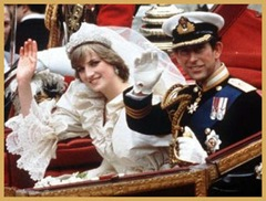 princess-diana_wedding1lisawallerrogers