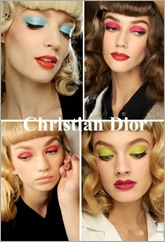 spring-summer-2011-hot-makeup-trends-christian-dior