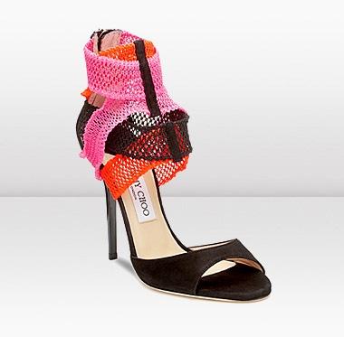 Lavish_pink$795