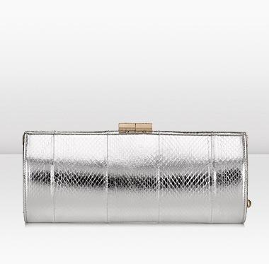 Tubeclutch$1295_silver