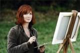 Peindre ou faire l'amour (Larrieu)