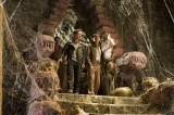 Indiana Jones et le royaume du crâne de cristal (Steven Spielberg)