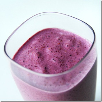 smoothie 1