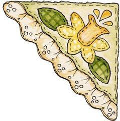 CNR Flower01