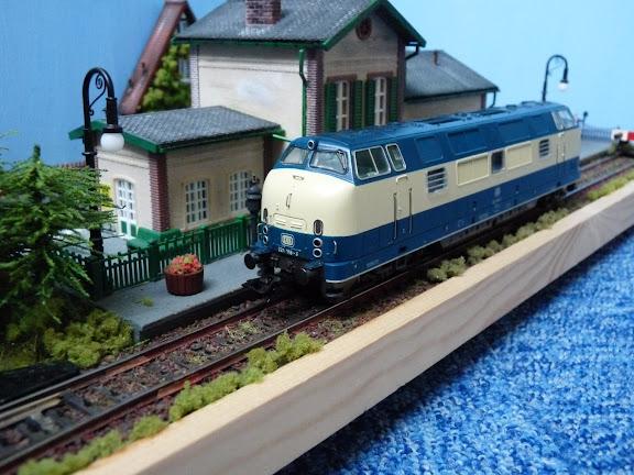 BR 221 (3581)