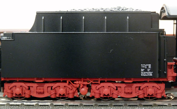 BR 39