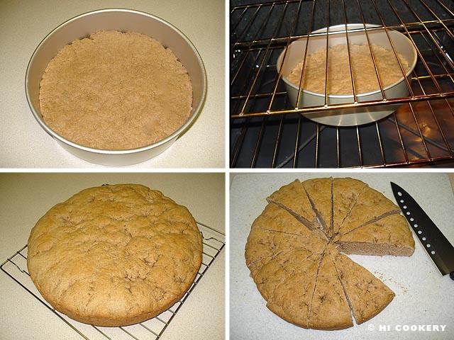 Margariten Lebkuchen