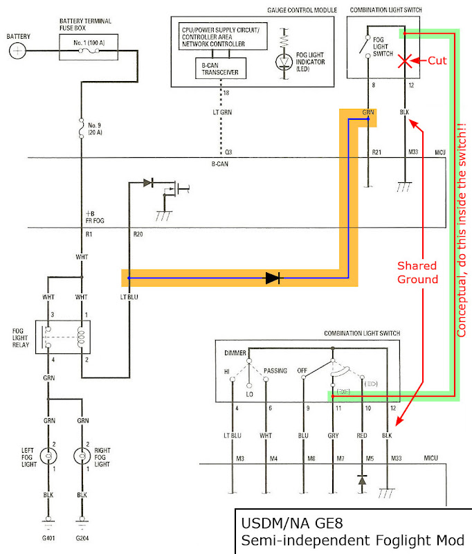 Cute Hohner Bass Guitar Wiring Diagram Gallery - Electrical ...