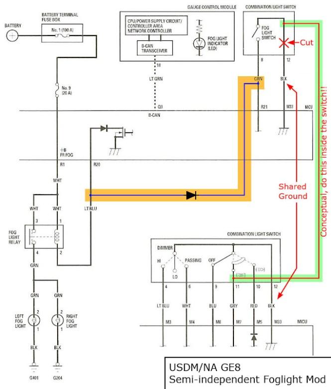 jazz bass wiring diagram Wiring Diagram – Jazz B Wiring Diagram