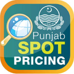 Punjab Spot Pricing