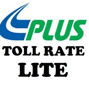 PLUS Highway Status & Rate