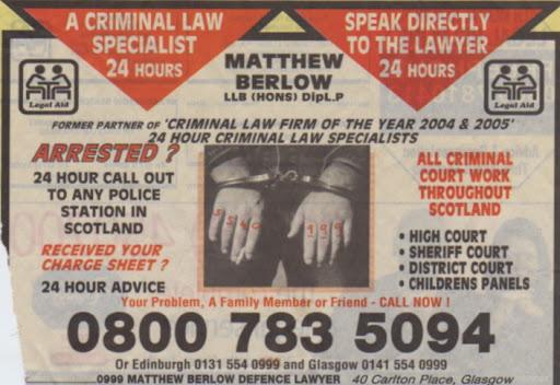 Lawyer ad.jpeg