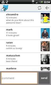Fileboost screenshot 0