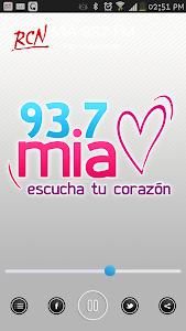 RCN Guatemala screenshot 6