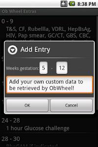 Ob Wheel Extra data screenshot 2