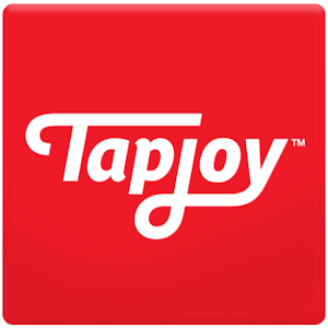 Tapjoy SHA
