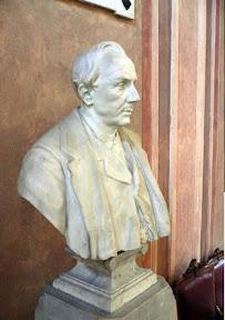 Giuseppe Merzario