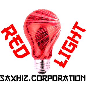 Red Light apk